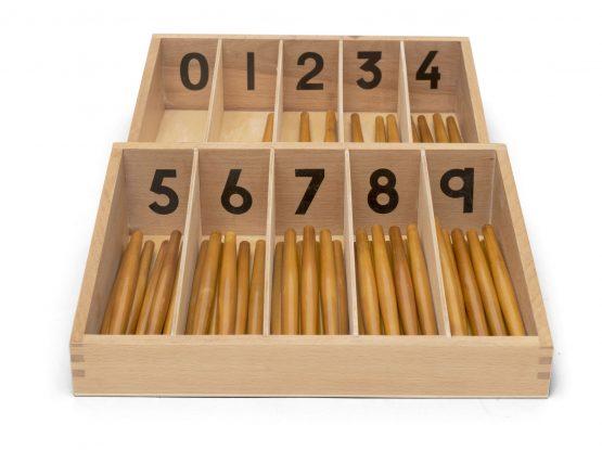 Pagaliukai skaičiavimui AP0004